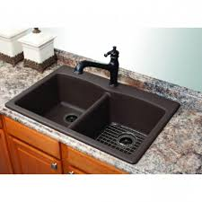 Kitchen Sink Storage Red Undermount Kitchen Sink Storage Fireclay Great Concept