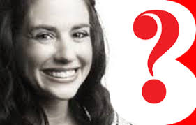 Eight Questions with Wendi Freeman - Arketi Group - BtoB Marketing Blog