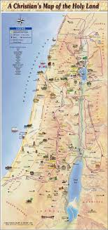 history books  israel bible and pilgrimage
