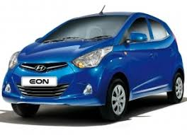 new car launches by hyundaiNew Hyundai EON 2017 Price in India Launch Date Review Specs