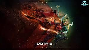 dota 2 neon gaming studio india s first comprehensive gaming