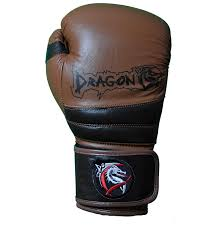 antique leather boxing gloves bxant br 12