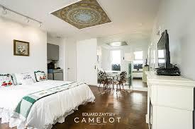 2 Bedroom Apartments Upper East Side Awesome Inspiration Design