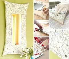 creative ideas for home decor creative decoration ideas first rate for house home decor photo of nifty decorating from waste materials creative craft ideas