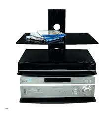 wall mounted dvd players wall mountable players wall mounted shelves for players lovely mount it wall mounted dvd players