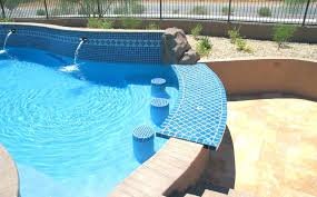 pool designs with swim up bar. Swim Up Pool Bar Designs With . S