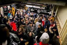 crowded subway train station. Modren Crowded Image Throughout Crowded Subway Train Station S