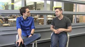 Avi Flombaum on Creating a Dev Bootcamp that doesn't Fail - YouTube