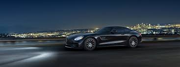 All trims amg® gt s coupe. The Amg Gt Coupe Mercedes Benz Usa