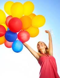 Резултат с изображение за вътрешно щастие