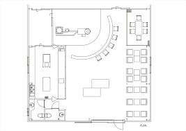 Sqm small coffee shop design floor plan cafe idea from warehouse conversion  home layout and aloininfo