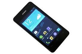 huawei old phones. huawei old phones a