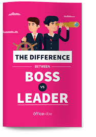 how to be a good leader the complete guide officevibe it should be in your inbox any minute
