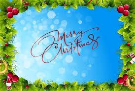 Free svg merry christmas monogram frame. Christmas Frame Vector Free Vector Download 12 860 Free Vector For Commercial Use Format Ai Eps Cdr Svg Vector Illustration Graphic Art Design