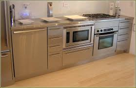 Kitchen Microwave Cabinet Best Under The Cabinet Microwave Best Home Furniture Decoration