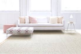 natural home rugs natural fiber rugs seagrass area rugs home depot natural home rugs reviews