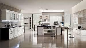 Collection – Avanti Kitchen Gallery