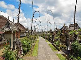 Bali Weather And Temperatures Best Time To Travel Rainy