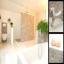 Deko Badezimmer Inspirierend Waschbecken Mit Unterschrank Luxus A