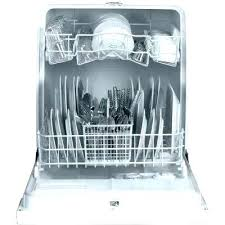 home depot dishwasher installation cost. Home Depot Dish Washers Dishwasher Installation Cost Front Control Throughout