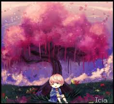 Available in a range of colours and styles for men, women, and everyone. Bts Chibi Jimin Fanart Deviantart Artists Amino