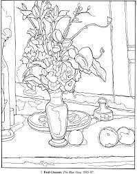 Crash Bandicoot Coloring Pages Crash Coloring Pages Masterworks