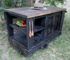 kitchen island cart industrial. 90 Best Industrial Images On Pinterest Furniture Pipe Within Kitchen Island Cart Designs 14 N