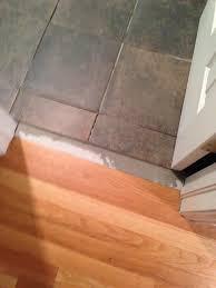 nice tile floor transitions 29 maxresdefault