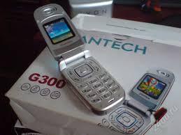 Pantech G300 — купить в Красноярске ...