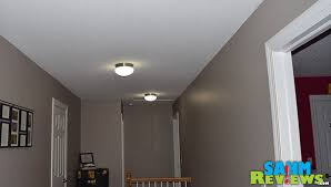 household lighting. When Lights Go Out, Replace Them With These Household Light Bulb Trends. - SahmReviews Lighting F