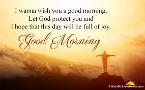 religious good morning wishes msg with hd picture