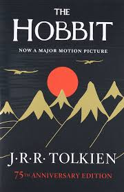 the hobbit book cover 2 1 book cover design ideas