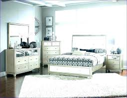upholstered headboard bedroom sets queen bed tufted headboard upholstered upholstered headboard queen bedroom sets