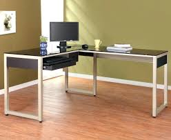 l shaped desk ikea uk. Delighful Shaped Student Desk Ikea Writing Black L Shaped Staples  Desks   Inside L Shaped Desk Ikea Uk A