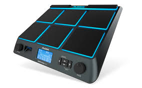 Alesis Sample Pad Pro - $299 This is more than a want. It's ...