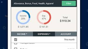 home budgeting software 10 best android budget apps for money management