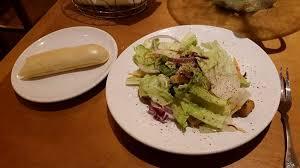 photo of olive garden italian restaurant west springfield ma united states yummy