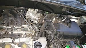 2005 lexus rx 330 engine diagram wiring diagram load lexus es 330 engine diagram wiring diagram home 2005 lexus rx 330 engine diagram