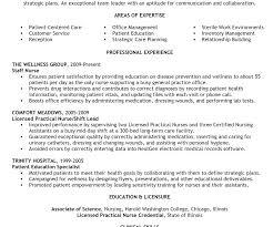 impressive resume example resume for licensed practical nurse licensed practical nurse resume