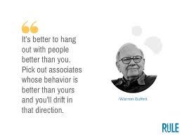 Warren Buffett Quotes Mesmerizing 48 Warren Buffett Quotes On Investing Success