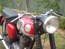 my 1966 bsa bantam d7 super restoration your restoration francisco padilha from says i include my modest contribution by adding a picture of a recent d14 4 one of the latest