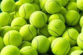 The following tennis balls are itf approved for 2021. 10 Clever Uses For Old Tennis Balls Holabird Sports