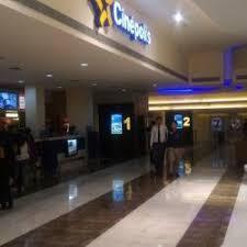 cinepolis cinema neptune magnet mall photos bhandup west mumbai cinema halls