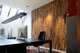 architectural digest furniture. 11 Design Trends From Architectural Digest Home Show Furniture