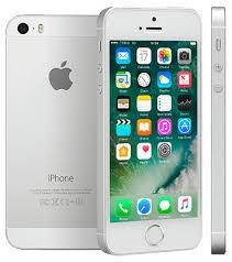 apple iphone 5s. apple iphone 5s iphone