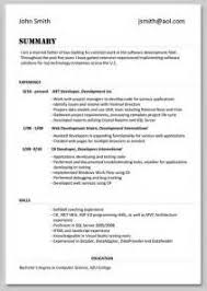 caljobs upload resume www caljobs ca gov cal jobs is the fast