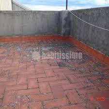 Presupuesto Impermeabilizar Terraza Transitable En Barcelona Pintura Impermeabilizar Terraza Transitable