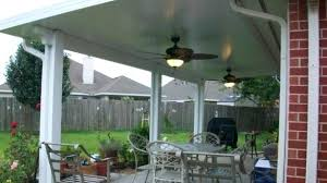 outdoor patio fans pedestal. Outdoor Patio Fan Enchanting Wet Rated Ceiling Fans In 25 Beautiful 15 Farmhouse For 5 Pedestal O