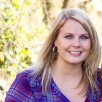 Kirsten McDermott - Sr Operations Coordinator - TotalMed, Inc ...