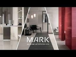 <b>MARK</b>   concrete&resin look   <b>Atlas Concorde</b> - YouTube